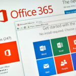 Microsoft Office 365 migrations.